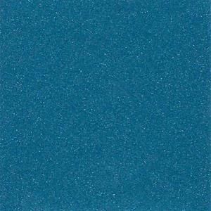 Aquamarine Blue 5004