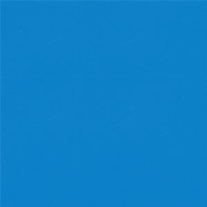 Bahama Blue 660