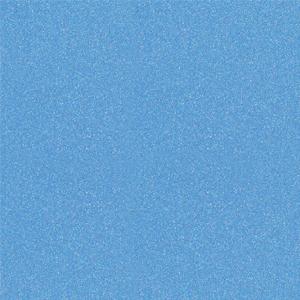 Indigo Blue 6050