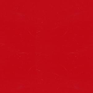 Matador Red 9180