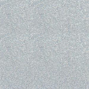 Platinum Metallic 2690