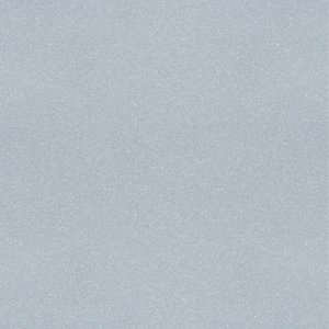 Silver Mist Metallic 2280