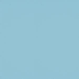 Sky Blue 6011