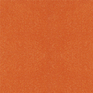 Sunset Orange Metallic 0620