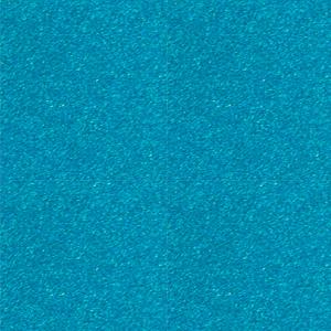 Turquoise Metallic 6480