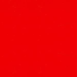 Viper Red 9030