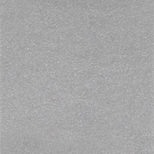 Chrome-Silver-2274