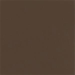 Sable-Brown-4511