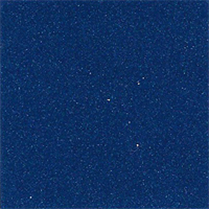Viper-GTS-Blue-6490