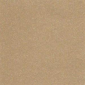 4470-wheat