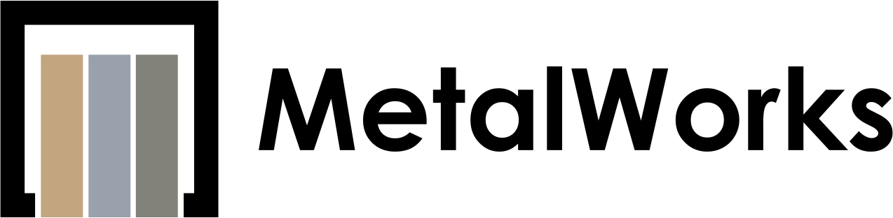 MetalWorksWB